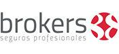 brokers88