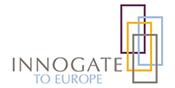 innogatetoeurope