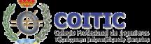 coitic-logo